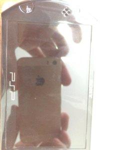 PSP GO N1008