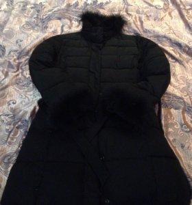Пальто 36 раз