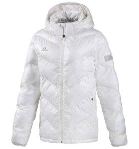Куртка Adidas SDP jacket m34316