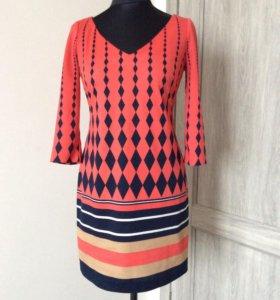 Платье Турция 🇹🇷