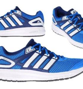 Кроссовки Adidas Duramo 6 m B40950