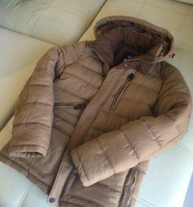 Куртка мужская ‼️‼️