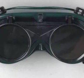 Продам очки для газовой резки