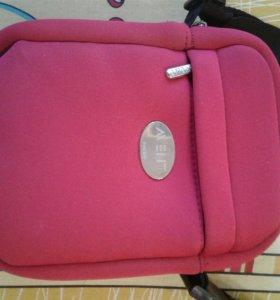 Термо-сумка Avent