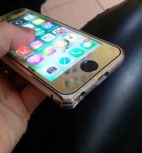 Айфон 5s на 64