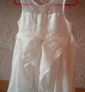 Платье размер 70