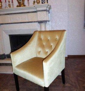 Стулья Кресло кресла новые стул