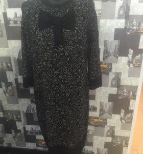 Продам платье абсолютно новое