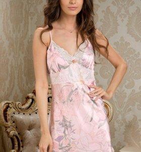 Сорочка Mia-Amore 5950