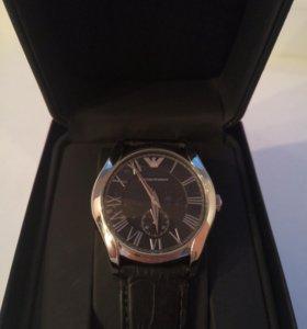 New!  Часы Emporio Armani AR1708
