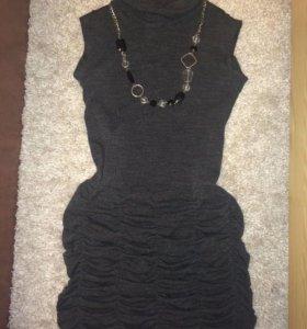 Платье 👗 42 размер
