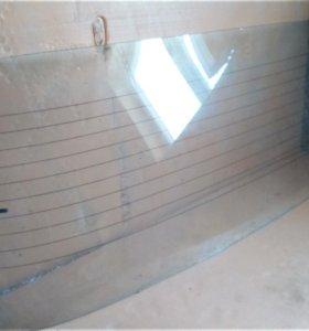 Заднее стекло Ваз 2103-06