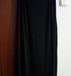 Новое платье Apart