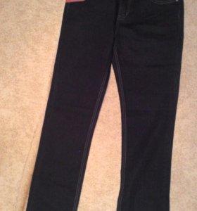 Новые джинсы 40/170