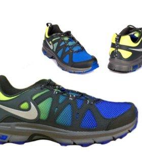Кроссовки Nike Air alvord 10 511233401