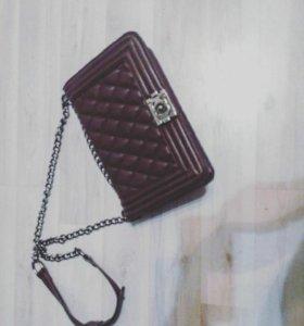 "Сумка "" Chanel """