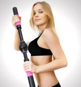Тренажёр для улучшения формы женской груди Easy cu