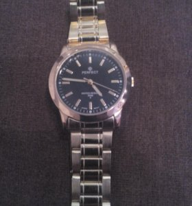 Часы, производство Япония