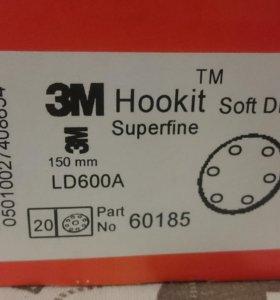 3M Superfine