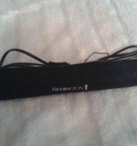 Выпрямитель для волос remington s 6500