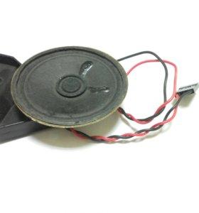 Pc - speaker