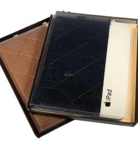 Чехлы Apple iPad 5 Air с полоской