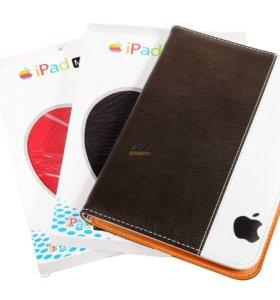 Чехлы Apple Ipad mini с полоской