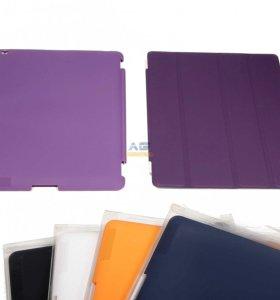 Чехлы TABLET CASE iPad 2/3/4 Smartcover