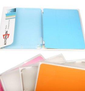 Чехлы TABLET CASE iPad 5 Air Smartcover