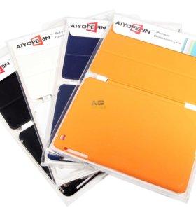 Чехлы TABLET CASE iPad Mini Smartcover