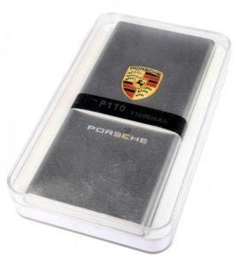 Зарядные Устройства PORSCHE P110 11000mAh