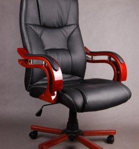 Новое Кресло в наличии разные модели.
