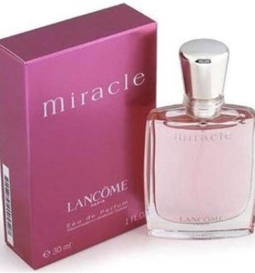 MiracleLancome