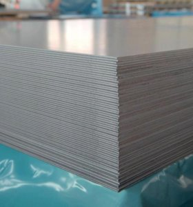 Лист нержавейки толщина 1,5 мм цена за кг/180руб.