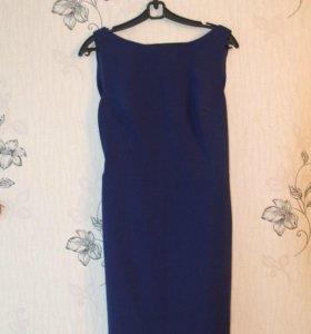 Платье-фултяр Oasis