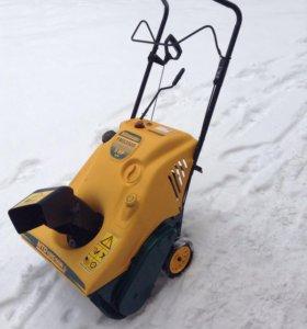 Снегоуборщик MTD Yard Man YM5350 S