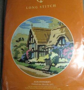Набор для вышивания Anchor