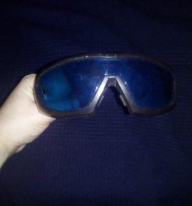 Nerf N-Strike Elite Защитные очки