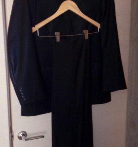 Мужской костюм р. 50