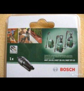 Сопло с 3 функциями струи Bosch F016800352
