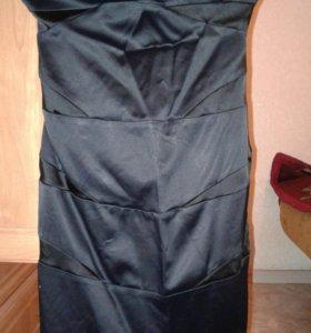Платье GUESS 42р