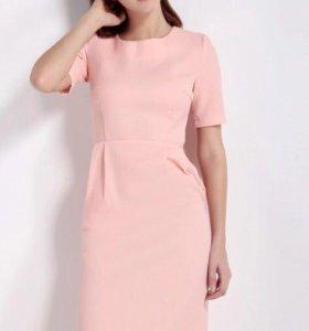 Платье ,S