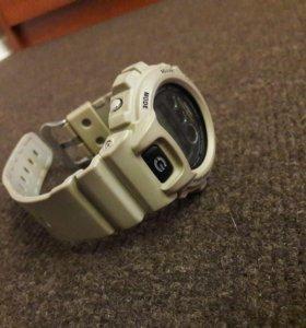 G-SHOCK DW-6900SD