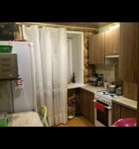 Квартира 31кв.м торг