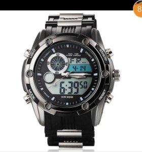 Часы HPOLW Sport