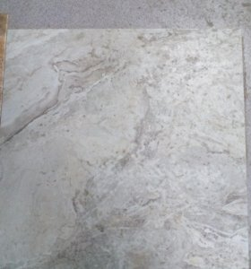 Керамогранит и плитка