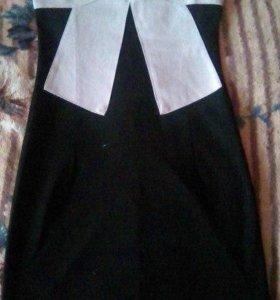 Платье (Gloria geans)