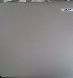 Ноутбук Acer Aspire 5600