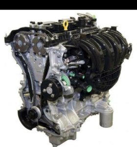 Двигатель Хонда D17A (1,7л)2001г