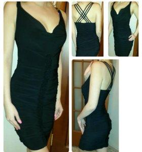 Платье новое🔖